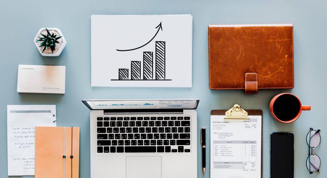 Ile zarabia biuro rachunkowe