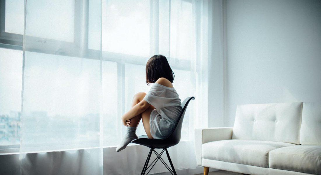 Ile jest ważna konsultacja psychologiczna?