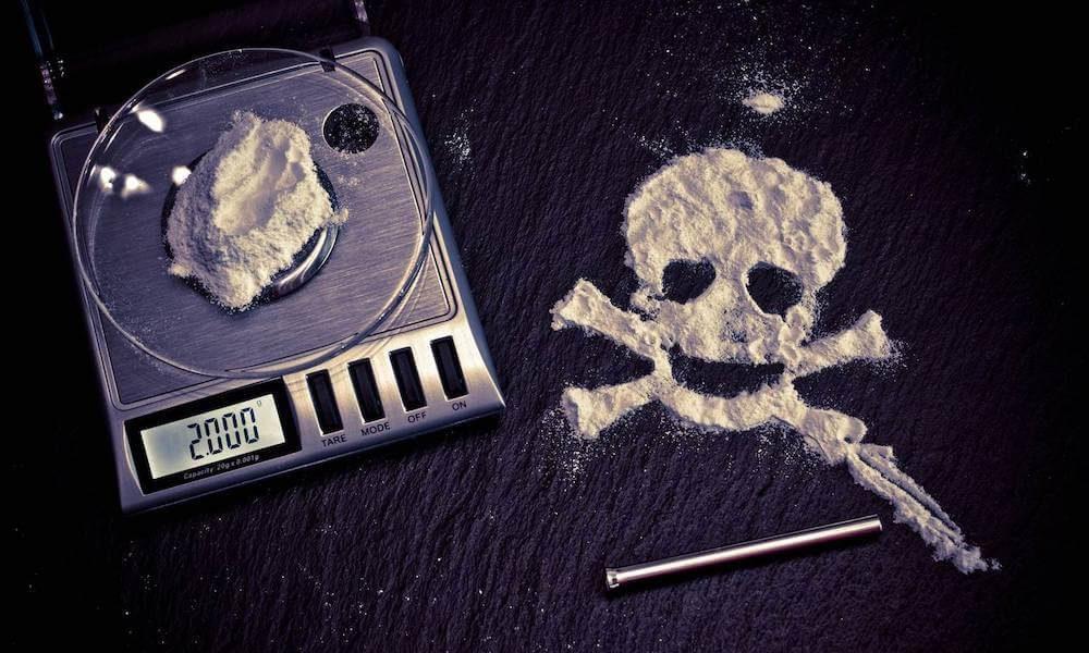 Uzależnienie od narkotyków gdzie szukać pomocy