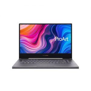 Laptop ASUS ProArt StudioBook Pro 15 W500